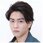 Mars (Japanese Drama)-Yu Inaba.jpg