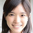 Ms. Koizumi Loves Ramen Noodles-Karen Miyama1.jpg