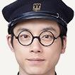 Totone Chan-Kentaro Sakaguchi.jpg