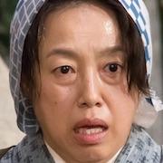 Nagasaki-Memories of My Son-Yuriko Hirooka.jpg