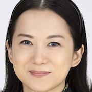 Hiyokko-Emi Wakui.jpg