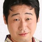 Warotenka-Tomoya Maeno.jpg