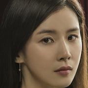 Whisper (Korean Drama)-Lee Bo-Young.jpg