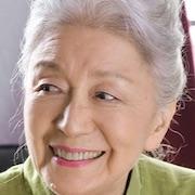 Unmei ni, Nita Koi-Mitsuko Kusabue.jpg