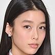 Gakko no Kaidan (Japanese Drama)-Aoi Yoshikura1.jpg