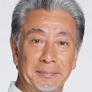 Juhan Shuttai-Junji Takada.jpg