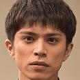 Kitakaze to Taiyo no Hotei-Yusuke Yamamoto.jpg