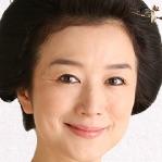 Warotenka-Kyoka Suzuki.jpg