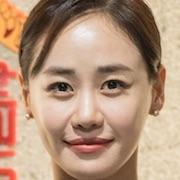 Wok of Love-Kang Rae-Yeon.jpg