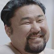The Miracle We Met-Ko Chang-Seok.jpg