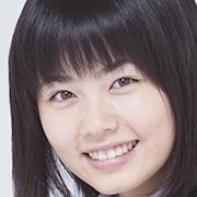 Girls Step-Fuka Koshiba-2.jpg