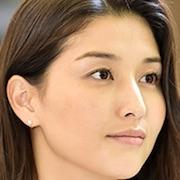 Seisei Suruhodo Aishiteru-Manami Hashimoto.jpg