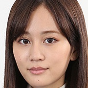 Inspector Zenigata-NTV-Atsuko Maeda.jpg