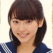 Kasa wo Motanai Aritachi wa-Rena Takeda.jpg