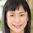 Sanbiki no Ossan 3-Naomi Nishida.jpg