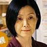 Tomorrow's Promise-Satomi Tezuka.jpg