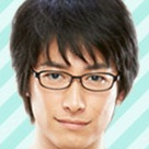 Dame na Watashi ni Koishite Kudasai-Dean Fujioka.jpg