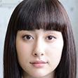 Ms. Koizumi Loves Ramen Noodles-Akari Hayami1.jpg