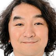 Nou ni Sumaho ga Umerareta-Tetsuhiro Ikeda.jpg