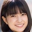 Sanbiki no Ossan 3-Azusa Mine.jpg