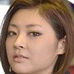 Kitakaze to Taiyo no Hotei-Erika Asakura.jpg
