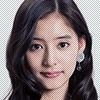 Million Yen Women-Yuko Araki.jpg
