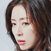 Secret Mother-Song Yoon-A.jpg