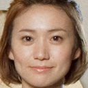 Cote dAzur-Shinonome-Yuko Oshima.jpg