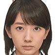 Kitakaze to Taiyo no Hotei-Haru.jpg
