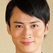 Koi to Onchi no Houteishiki-Masaya Kikawada.jpg