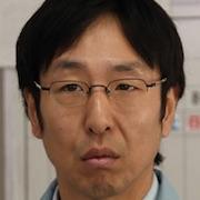 Kono Machi no Inochi ni-Daisuke Kuroda.jpg