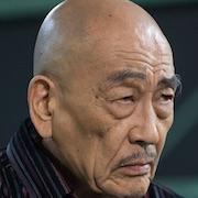 Yongou Keibi-Akaji Maro.jpg