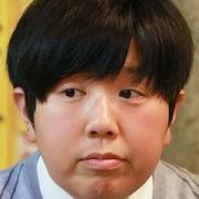 Miyamoto kara Kimi e-Motohiro Niina.jpg