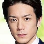 Seisei Suruhodo Aishiteru-Hideaki Takizawa.jpg