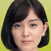 Mutsu- Mieru Me-Anna Ishibashi.jpg