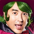The Disastrous Life of Saiki K-Tsuyoshi Muro.jpg