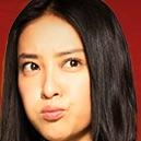 The Noble Detective-Emi Takei.jpg