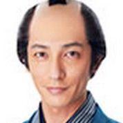 Asa ga Kita-Hiroshi Tamaki.jpg