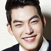 The Heirs-Kim Woo-Bin.jpg