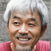 Unmei ni, Nita Koi-Mantaro Koichi.jpg