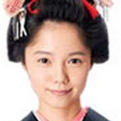 Asa ga Kita-Aoi Miyazaki.jpg