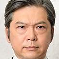Emergency Interrogation Room (Season 2)-Ichirou Mikami.jpg