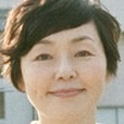 Cote dAzur-Undojo-Satomi Kobayashi.jpg