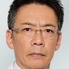 Doctor X-4-06-Katsuhisa Namase.jpg