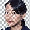 Million Yen Women-Rena Takeda.jpg