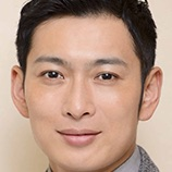 Repeat (Japanese Drama)-Satoshi Matsuda.jpg