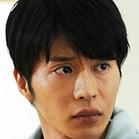 I'm Home-Kei Tanaka.jpg