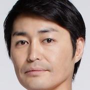 Juhan Shuttai-Ken Yasuda.jpg