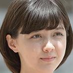 Juken no Cinderella-Nina Endo.jpg