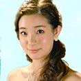 Kasa wo Motanai Aritachi wa-Rika Adachi.jpg